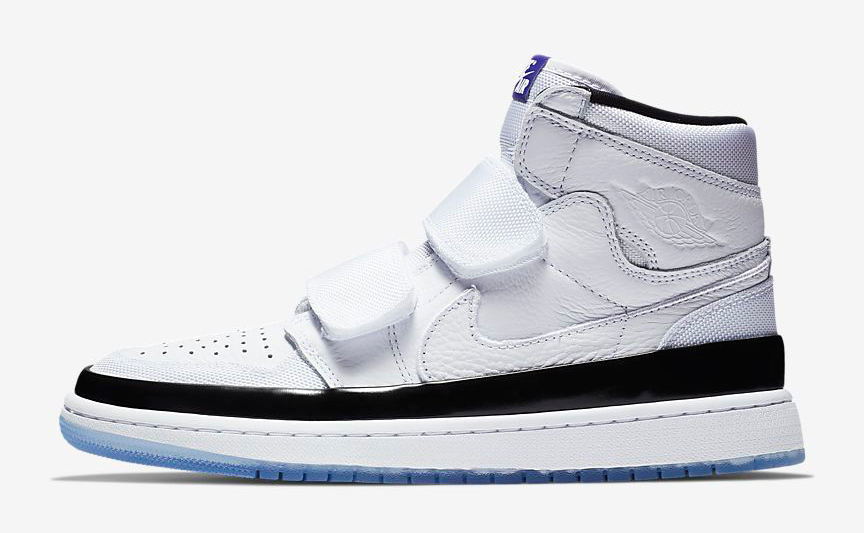 air-jordan-1-retro-high-double-strap-concord-release-date