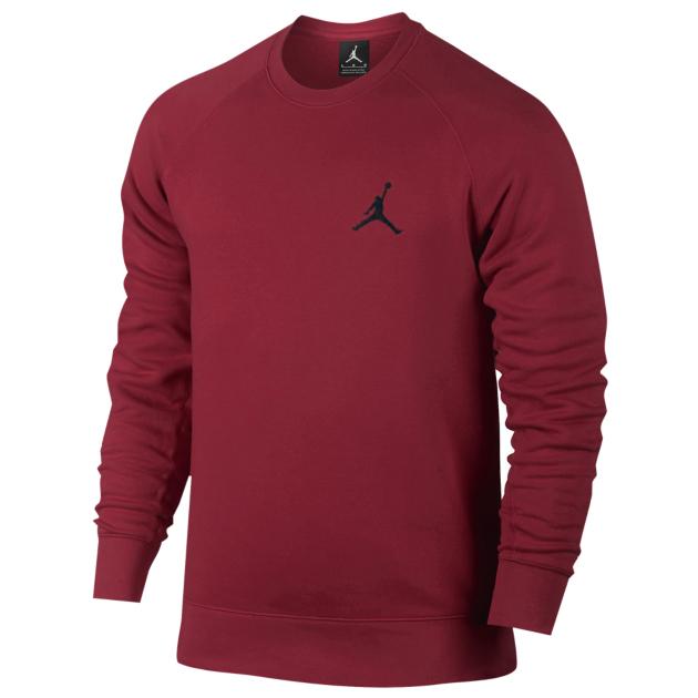 air-jordan-11-platinum-tint-sail-crew-sweatshirt-2