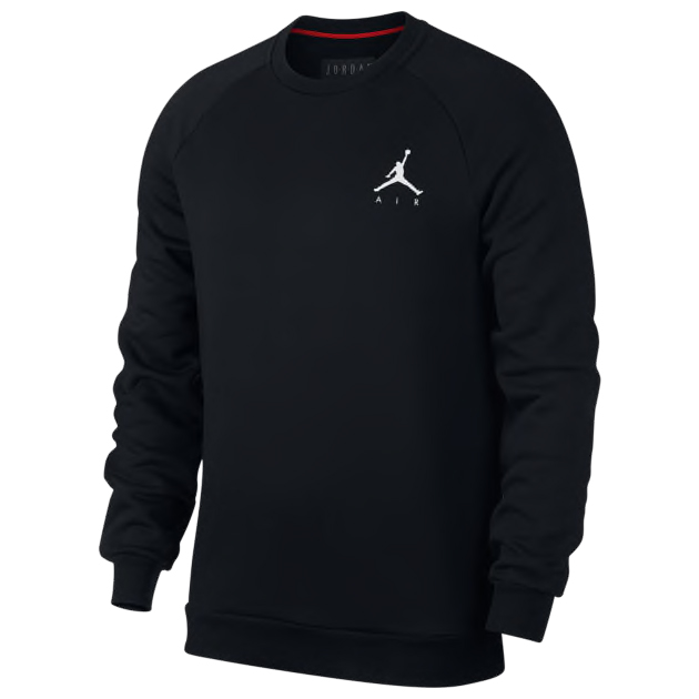 air-jordan-11-platinum-tint-sail-crew-sweatshirt-3