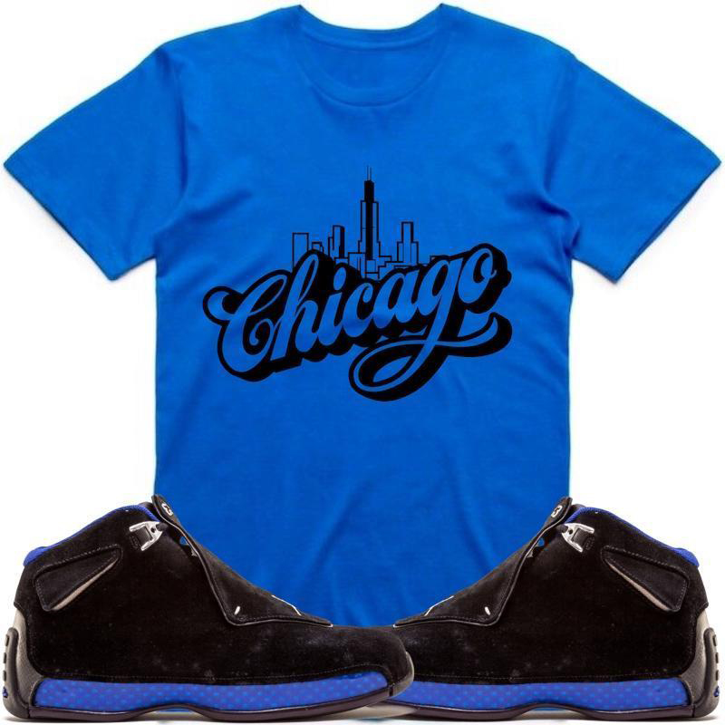 cd94b788a46c air-jordan-18-black-sport-royal-sneaker-tee-