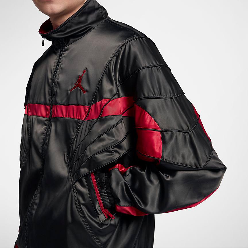 air-jordan-5-satin--bred-black-red-jacket-4