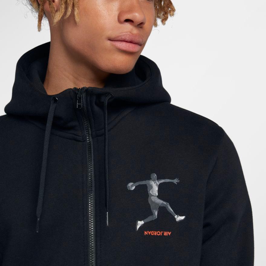 air-jordan-5-satin-bred-hoodie-1