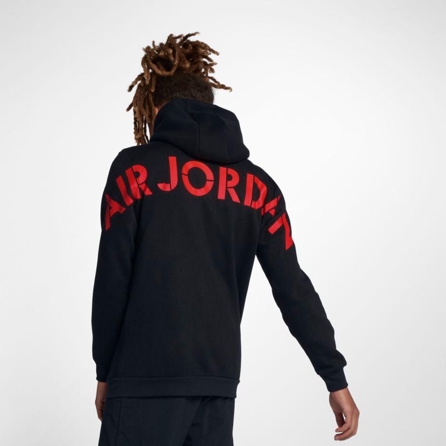 air-jordan-5-satin-bred-hoodie-2