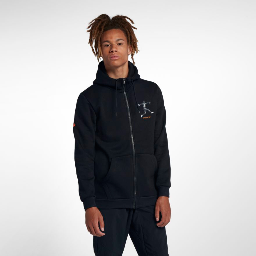 air-jordan-5-satin-bred-hoodie-3
