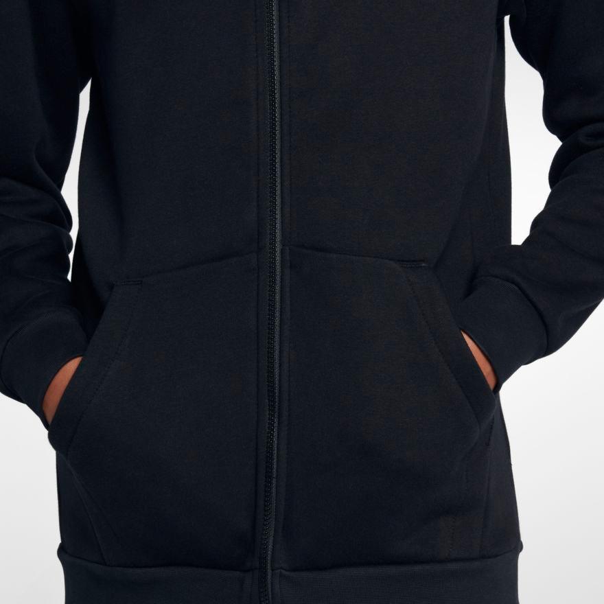 air-jordan-5-satin-bred-hoodie-4