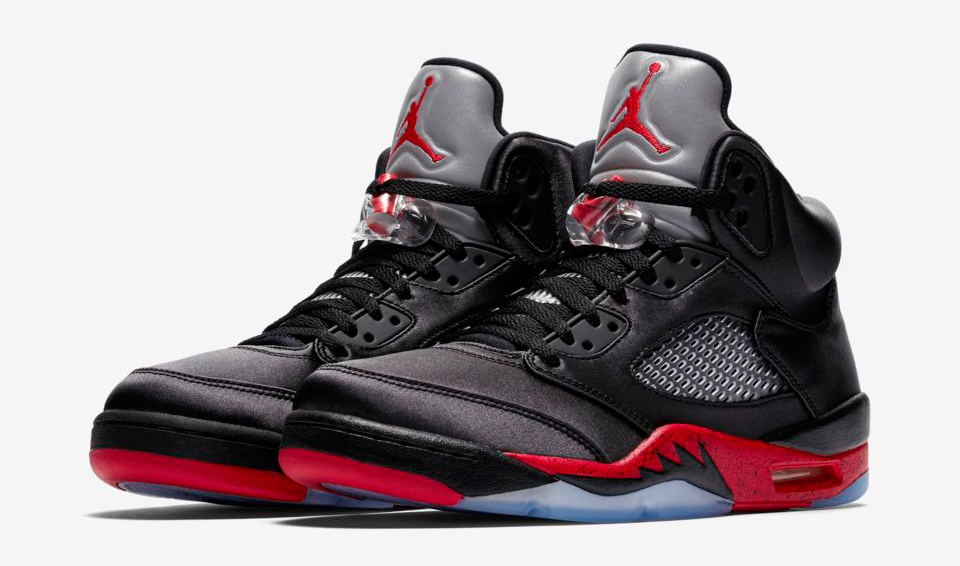 air-jordan-5-satin-bred-matching-clothing-and-gear
