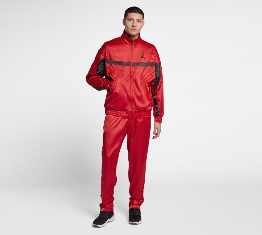 air-jordan-5-satin-bred-pants-red-1