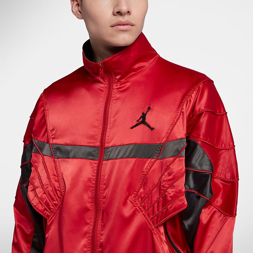 air-jordan-5-satin-bred-red-black-jacket-1