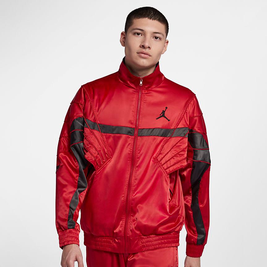 air-jordan-5-satin-bred-red-black-jacket-3