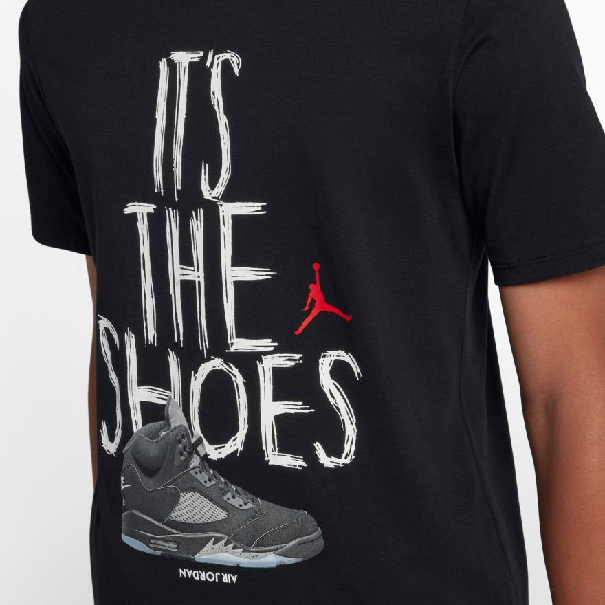air-jordan-5-satin-bred-shirt-match-4