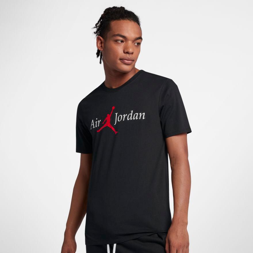 air-jordan-5-satin-bred-shirt-match-5