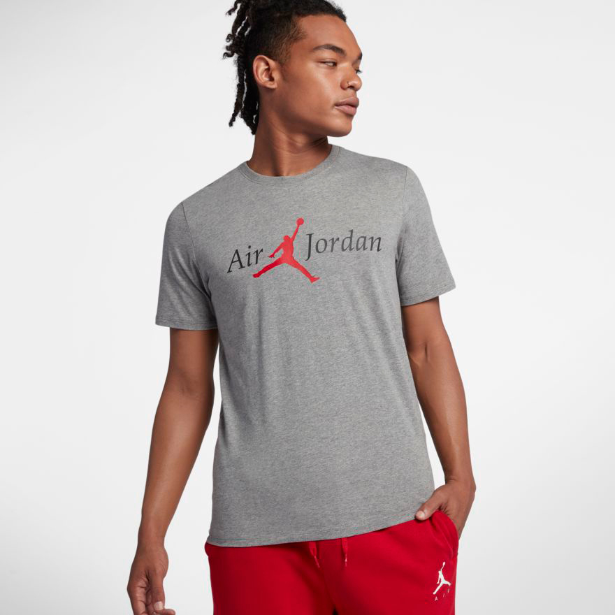 air-jordan-5-satin-bred-shirt-match-6