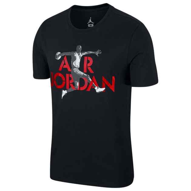 air-jordan-5-satin-bred-shirt-match-7