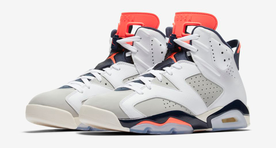 air-jordan-6-tinker-clothing-match