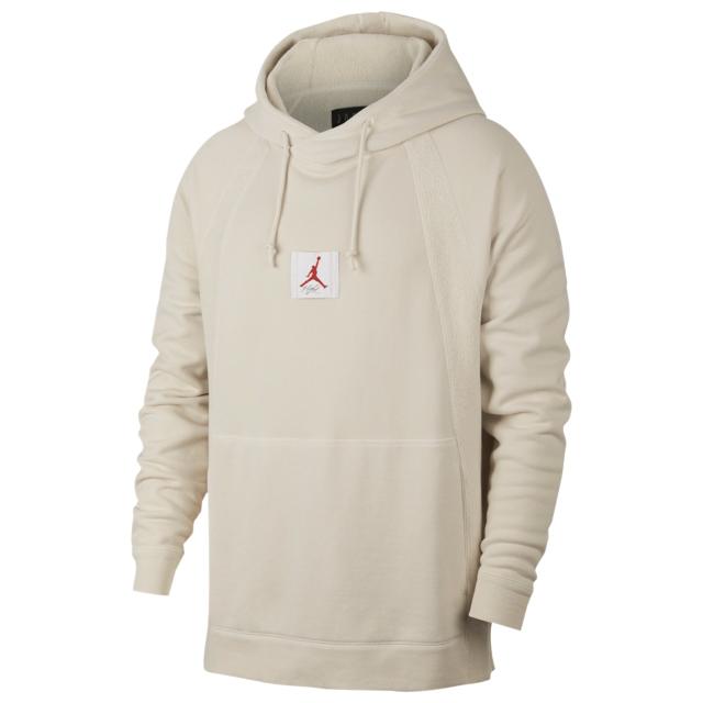 air-jordan-6-tinker-hoodie-match-1