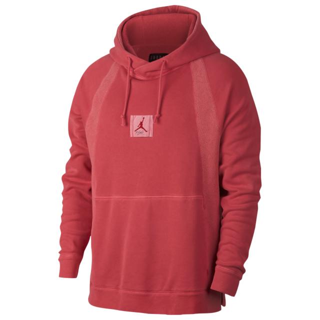 air-jordan-6-tinker-hoodie-match-2
