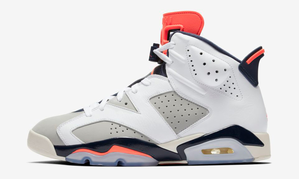 air-jordan-6-tinker-infrared-apparel-match