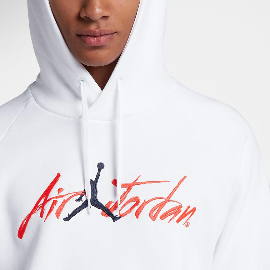 air-jordan-6-tinker-infrared-hoodie-1