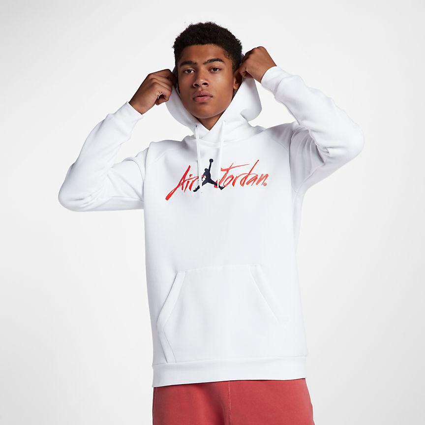 air-jordan-6-tinker-infrared-hoodie-3