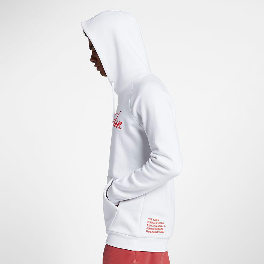 air-jordan-6-tinker-infrared-hoodie-4
