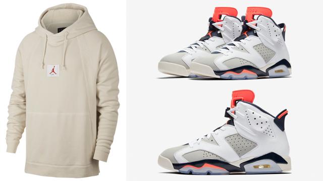 air-jordan-6-tinker-infrared-hoodie