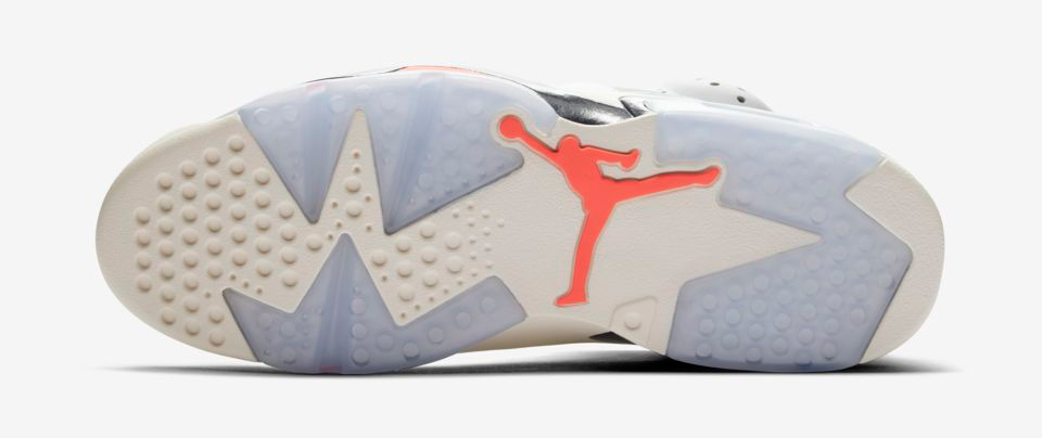 air-jordan-6-tinker-infrared-release-date-info-images-6