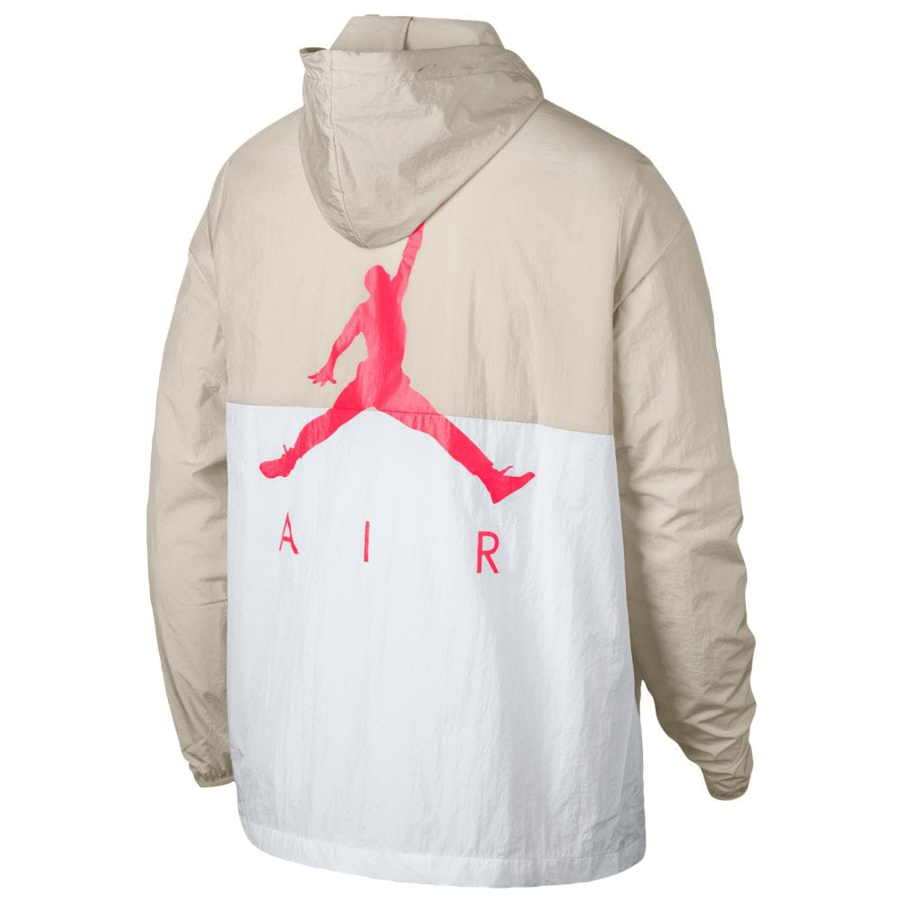 air-jordan-6-tinker-jacket-match-3