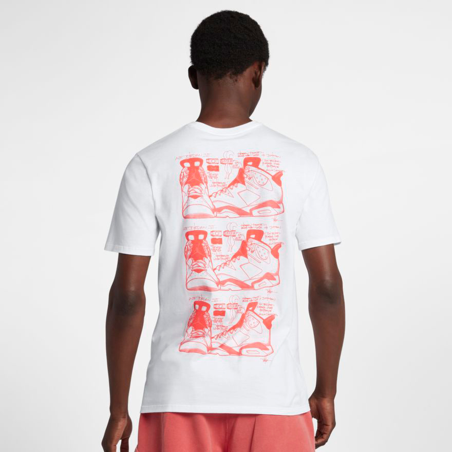 air-jordan-6-tinker-shirt-2