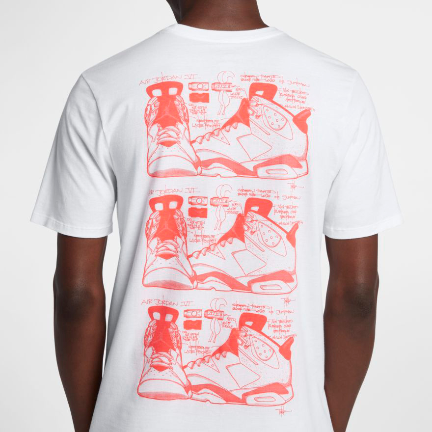 air-jordan-6-tinker-shirt-3