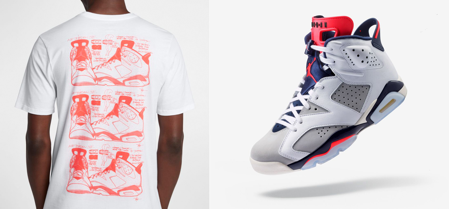 air-jordan-6-tinker-shirt