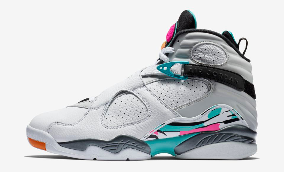 air-jordan-8-south-beach-apparel-match