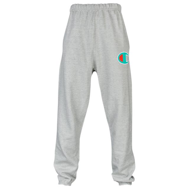 d4680fcbe6c59c air-jordan-8-south-beach-champion-jogger-pant-