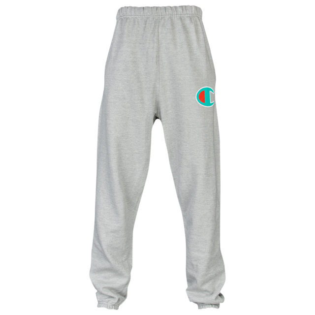 25354800bf Jordan 8 South Beach Champion Clothing Match | SneakerFits.com