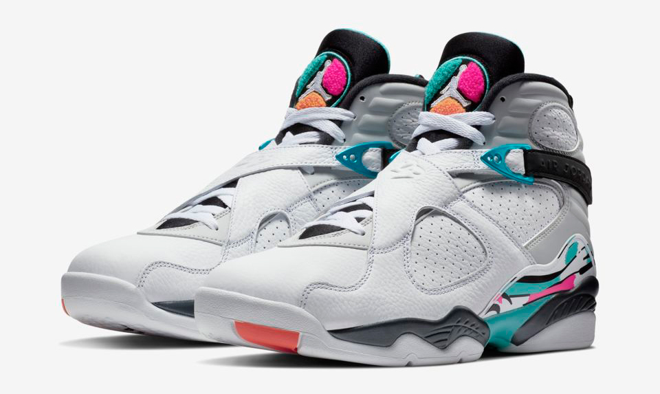 air-jordan-8-south-beach-clothing-match