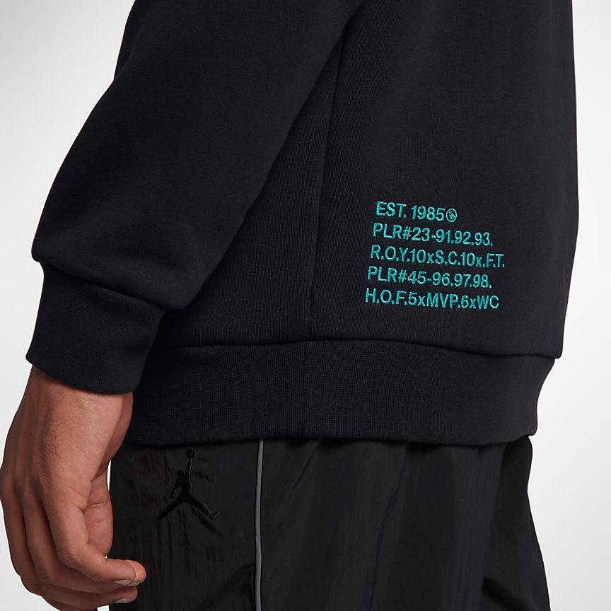 air-jordan-8-south-beach-hoodie-2