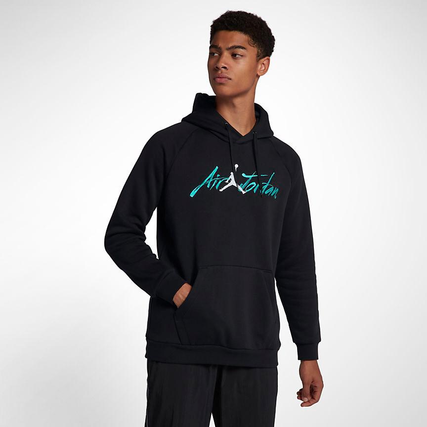 air-jordan-8-south-beach-hoodie-3