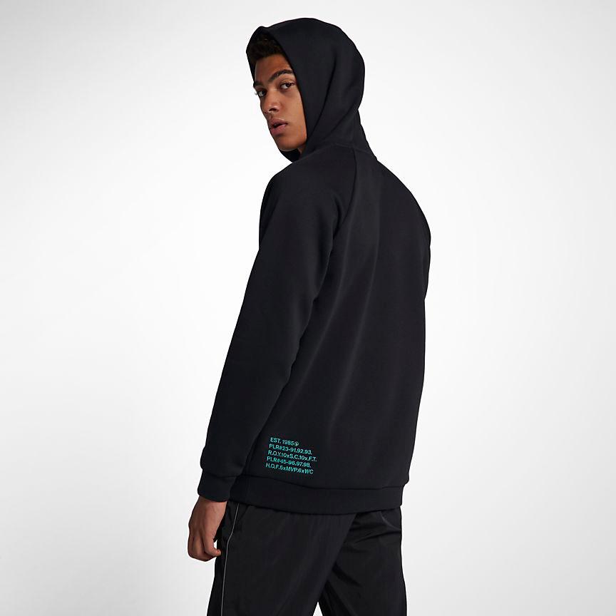 air-jordan-8-south-beach-hoodie-4