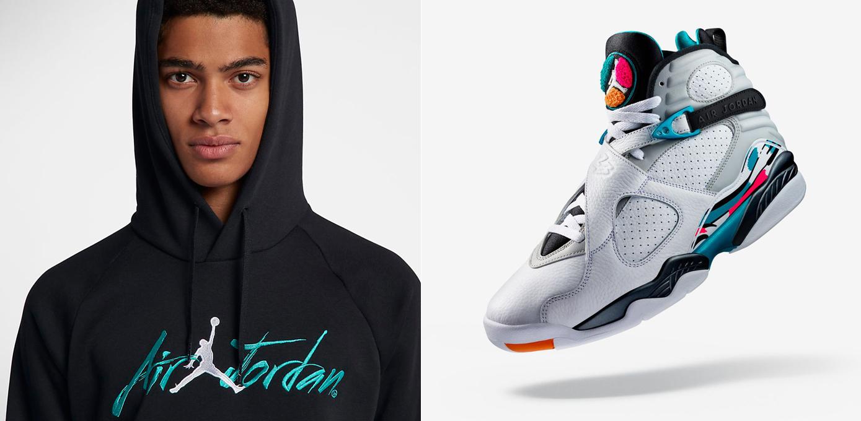 air-jordan-8-south-beach-hoodie