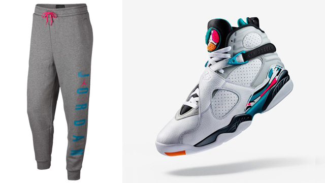 air-jordan-8-south-beach-jogger-pants