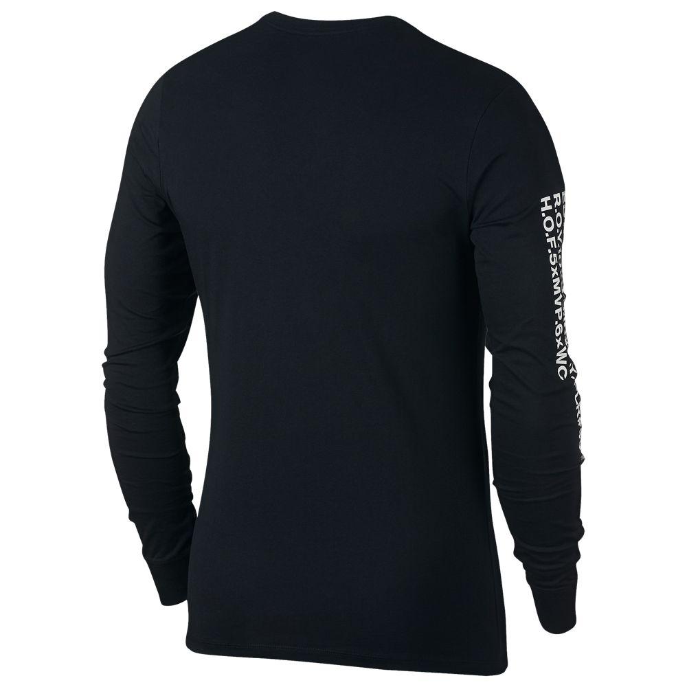 air-jordan-8-south-beach-long-sleeve-shirt-2