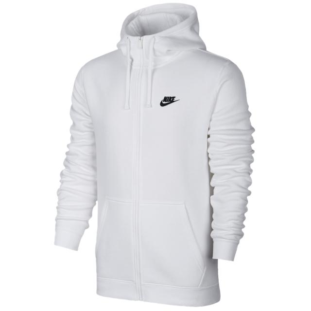 air-jordan-8-south-beach-nike-hoodie-match-white