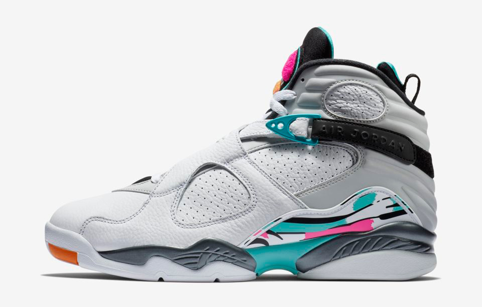 air-jordan-8-south-beach-release-date