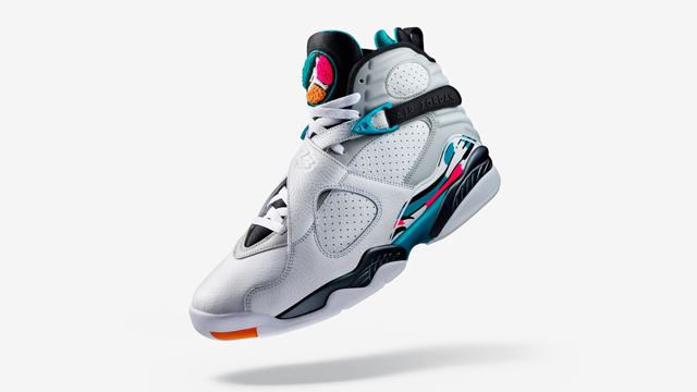 air-jordan-8-south-beach-release-info