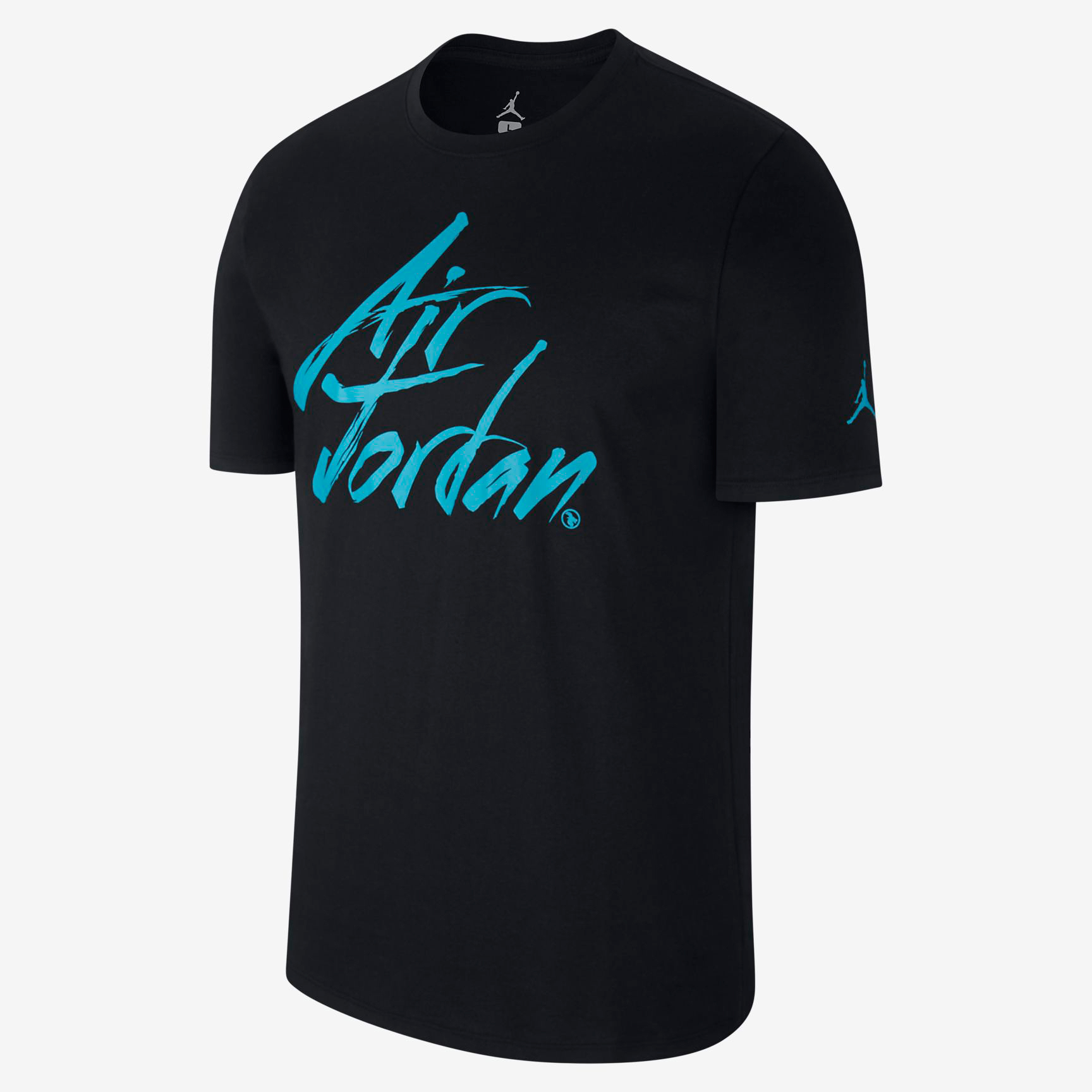 air-jordan-8-south-beach-shirt-1