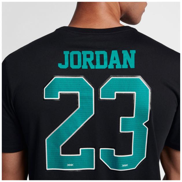 air-jordan-8-south-beach-shirt-match-3