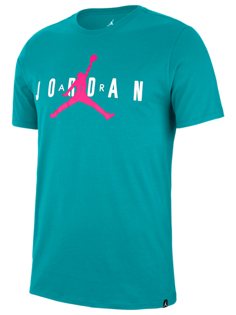 air-jordan-8-south-beach-shirt