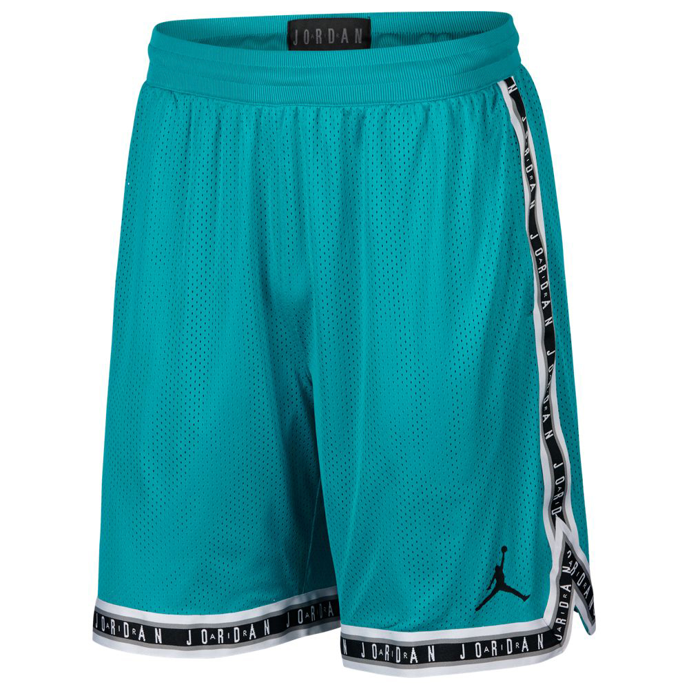 air-jordan-8-south-beach-shorts-1