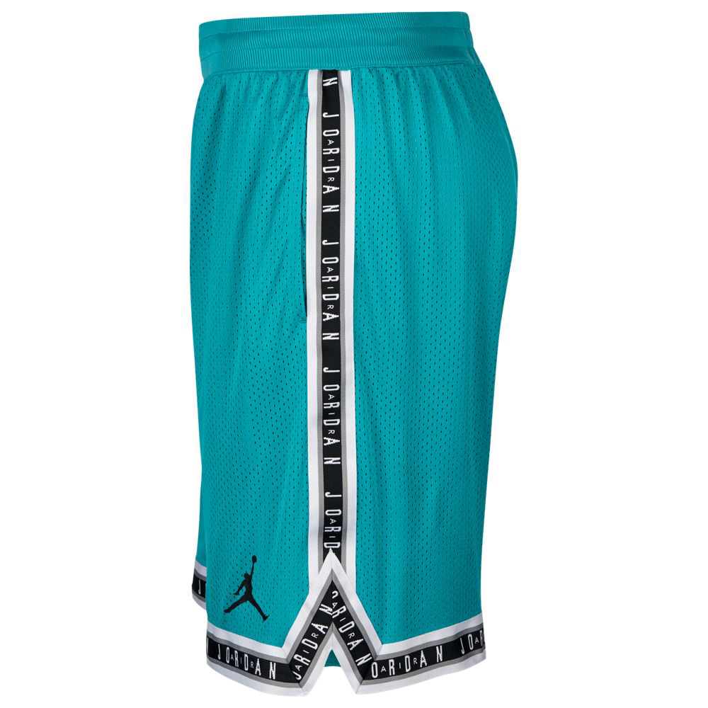 air-jordan-8-south-beach-shorts-2