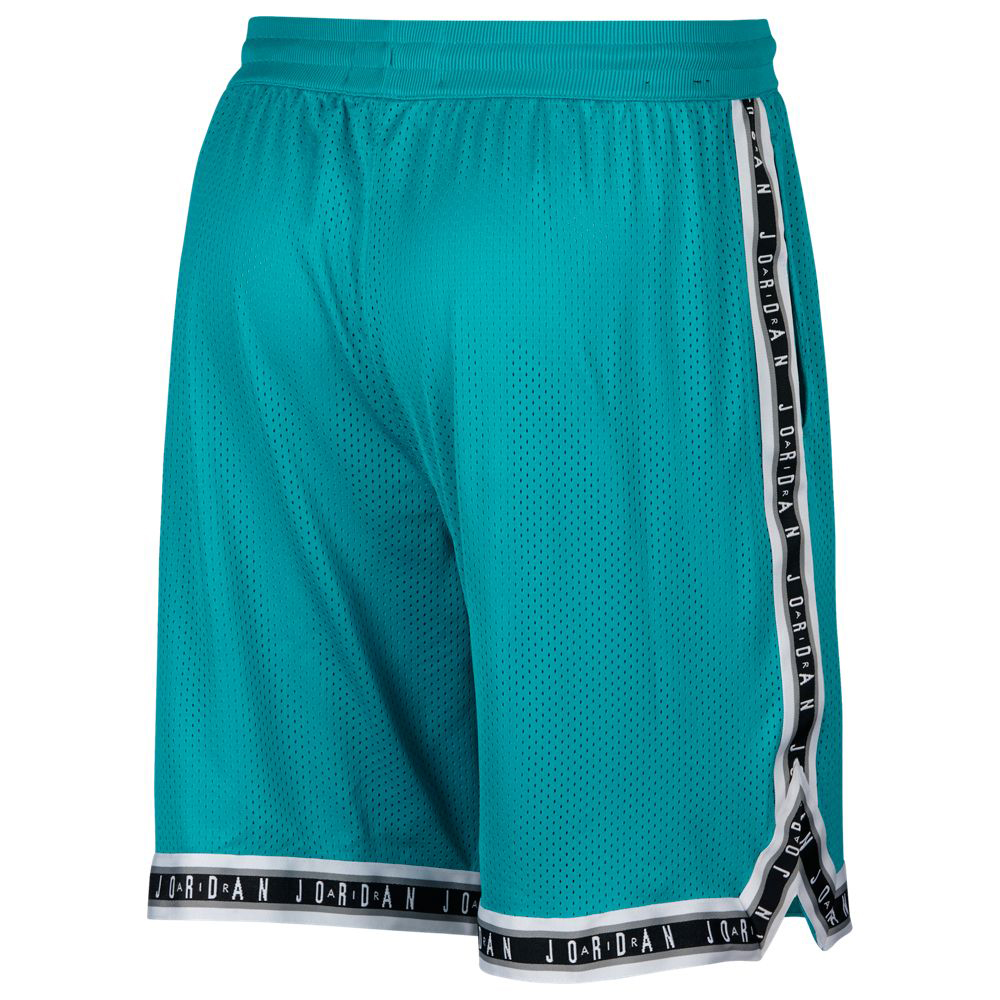 air-jordan-8-south-beach-shorts-3