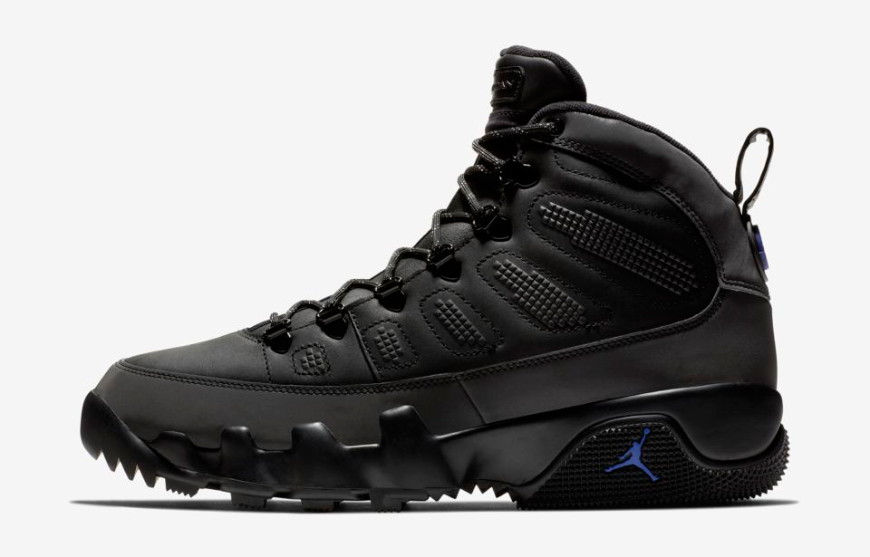air-jordan-9-boot-black-concord-release-date